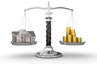 טעויות בבנייה: חריגה תקציבית