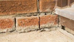 איך להימנע מטעויות בבנייה