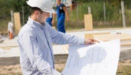 7 העקרונות לתכנון נכון של הבית
