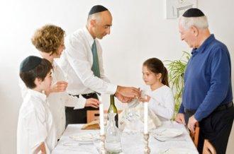 שיקולי תכנון לציבור הדתי ושומר המסורת