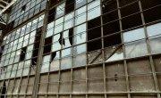 broken-windows-2858616__340